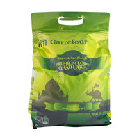 Carrefour Premium Long Grain Indian Rice 5kg