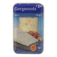 Carrefour Gorgonzola 150g