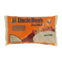 Uncle Ben's Long Grain Rice 2Kg