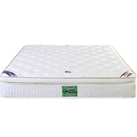 King Koil Spine Health Mattress 200X200 + Free Installation
