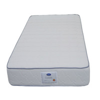 SleepTime Reverie Mattress 120x190 cm