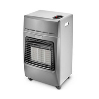 Delonghi Gas Heater DHG-IR3010GW