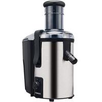 Kenwood Juicer Extractor JEM500SS