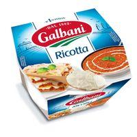 Galbani Ricotta 250g