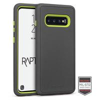 Cellairis Case Samsung S10 Plus Rapture GMC