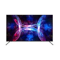 """Haier LED TV 50"""" LE50K6500UA Smart"""