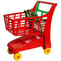 Androni Giocattoli Supermarket Trolley - Assorted