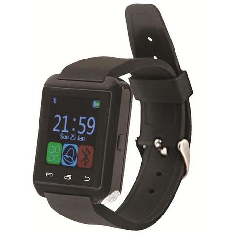 ITL-Smartwatch-YZ-487