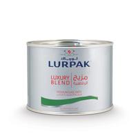 Lurpak Luxury Blend 400g