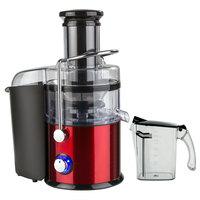 Geepas Juice Extractor GJE5437