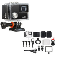 AEE Action Camera ICON 1