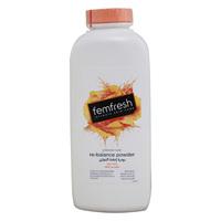 Femfresh Everyday Care Re-Balance Powder 200g
