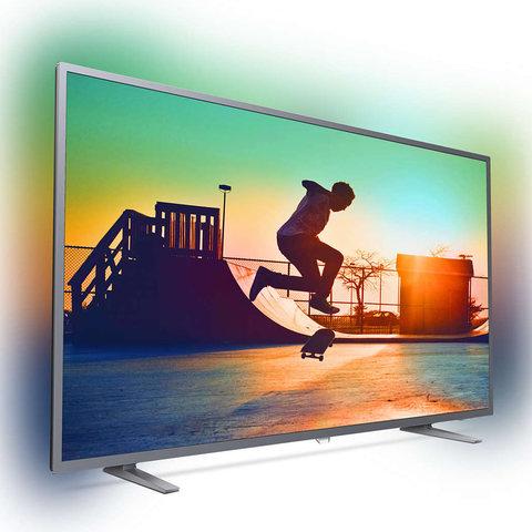 "Philips-UHD-TV-65""-65PUT6703"