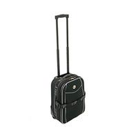 """ITP Trolley Luggage Grey 24"""""""