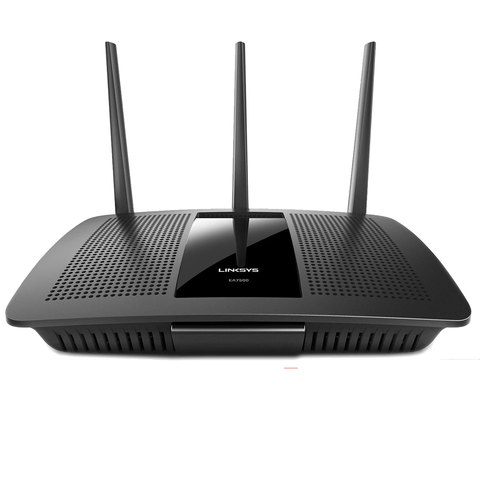 Linksys-Wireless-Router-EA7500-AC1900