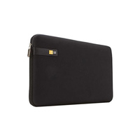 Case Logic NoteBook Bag 15.6'' Black