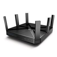 TP-link Wireless Router Archer C4000 AC4000