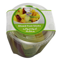 Barakat Mixed Fruit Sticks 125g
