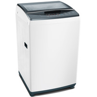 Bosch 8KG Top Load Washing Machine WOE801W0GC