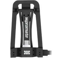 Promate Charging Dock Pose-It Micro USB