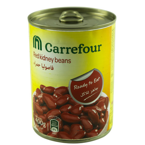 Carrefour-Red-Kidney-Beans-400g