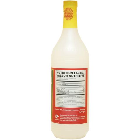 Datu-Puti-Vinegar-Sarap-Asim-1L