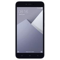 Xiaomi Redmi Note 5A 16Gb Dual Sim 4G Gray Smartphone