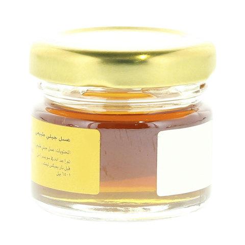 Nectaflor-Mountain-Honey-28.3g