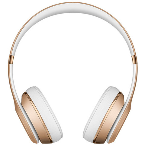 Beats-Headphone-Solo3-Wireless-Gold