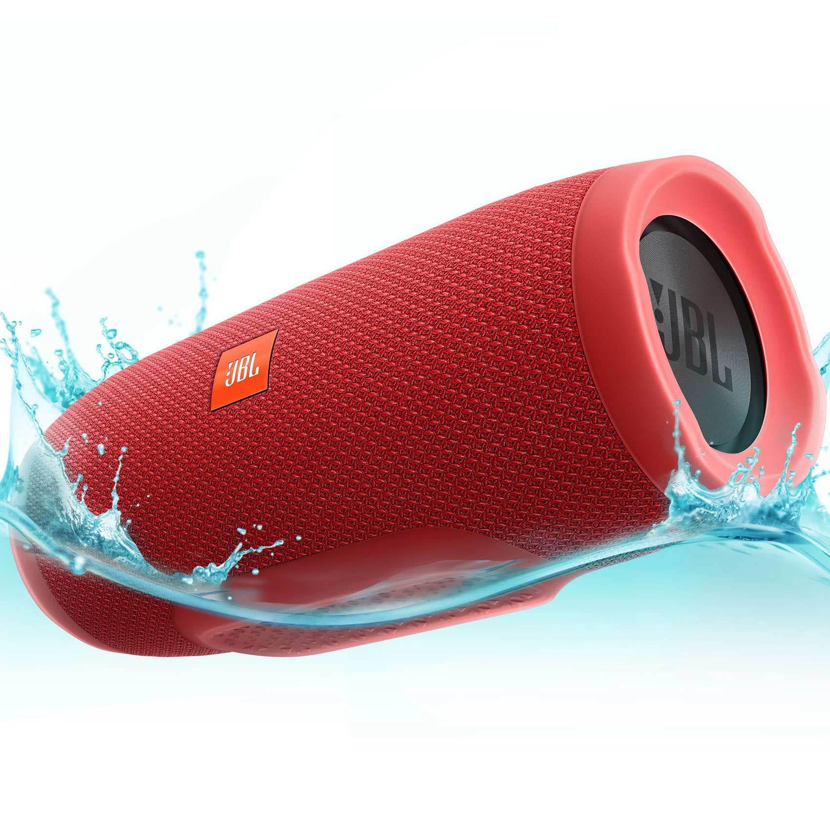 JBL MP3 SPK CHARGE 3 RD