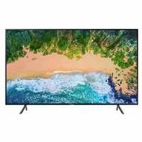 Samsung UHD TV 75 NU7100