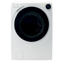 Candy 9KG Washer and 6KG Dryer WIFI BWD596PH3/1-19 Bianca