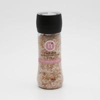 Natural Himalayan Salt 415 g