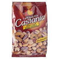 Castania Mix Kernels Nuts 300g