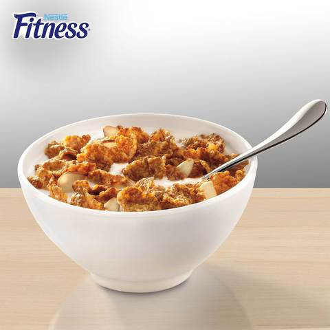 Nestlé-Fitness-Honey-&-Almond-Breakfast-Cereal-355g