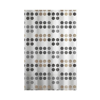 Shower Curtain 15447