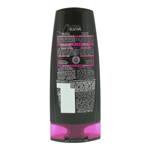 L'Oreal-Elvive-Arginine-Resist-X3-Anti-Hair-Fall-Conditioner-200ml