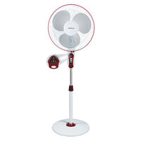 Havells Fan SPRINT400WR