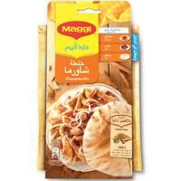 Maggi Shawarma Mix 40g