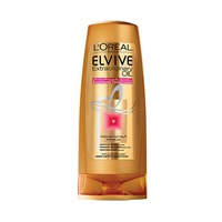 Elvive Extraordinary Oil - Conditioner 200ML