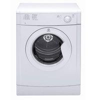 Indesit 7KG Dryer IDV-75