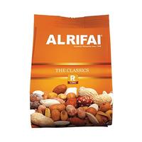 Al Rifai Nuts The Classic 300GR