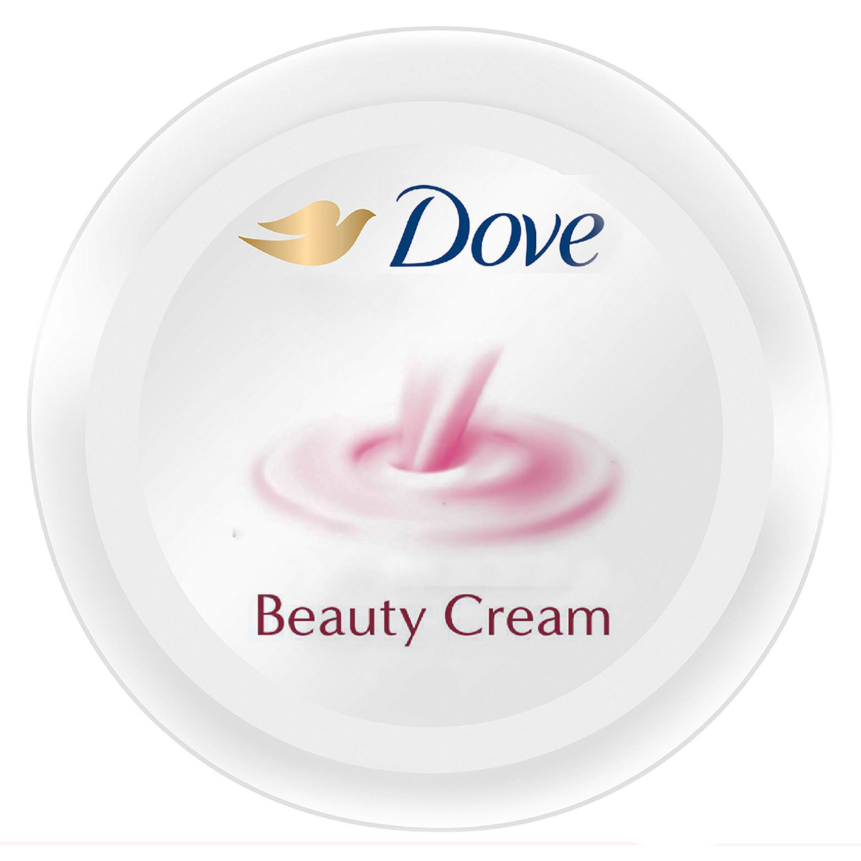 DOVE BTY CRM 150ML