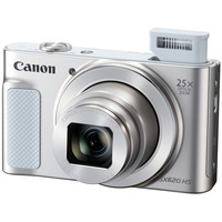 Canon Camera Powershot SX620 White