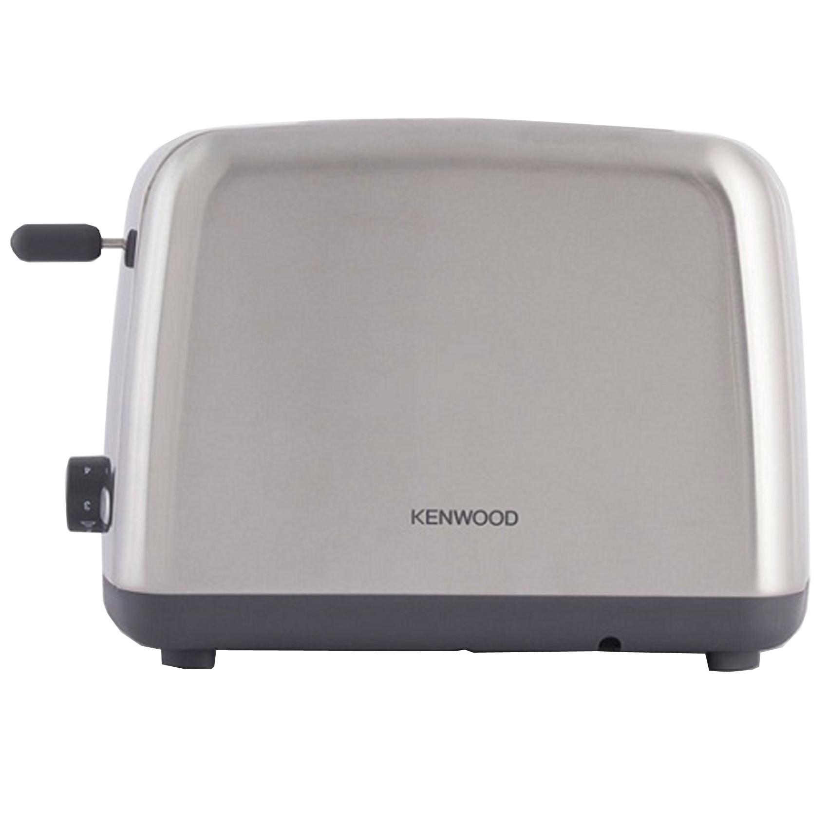 KENWOOD TOASTER TTM440
