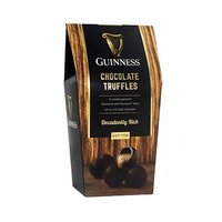 Guinness Truffles Chocolate 135GR