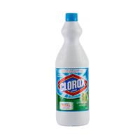 Clorox Bleach Liquid Eucalyptus 1L
