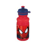 Stor Marvel Spiderman Sport Bottle 500ML