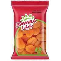 Bayara Dried Apricots Jumbo 400g