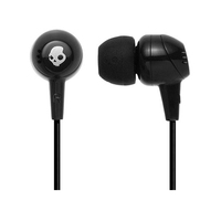 Skullcandy Earphone JIB Black